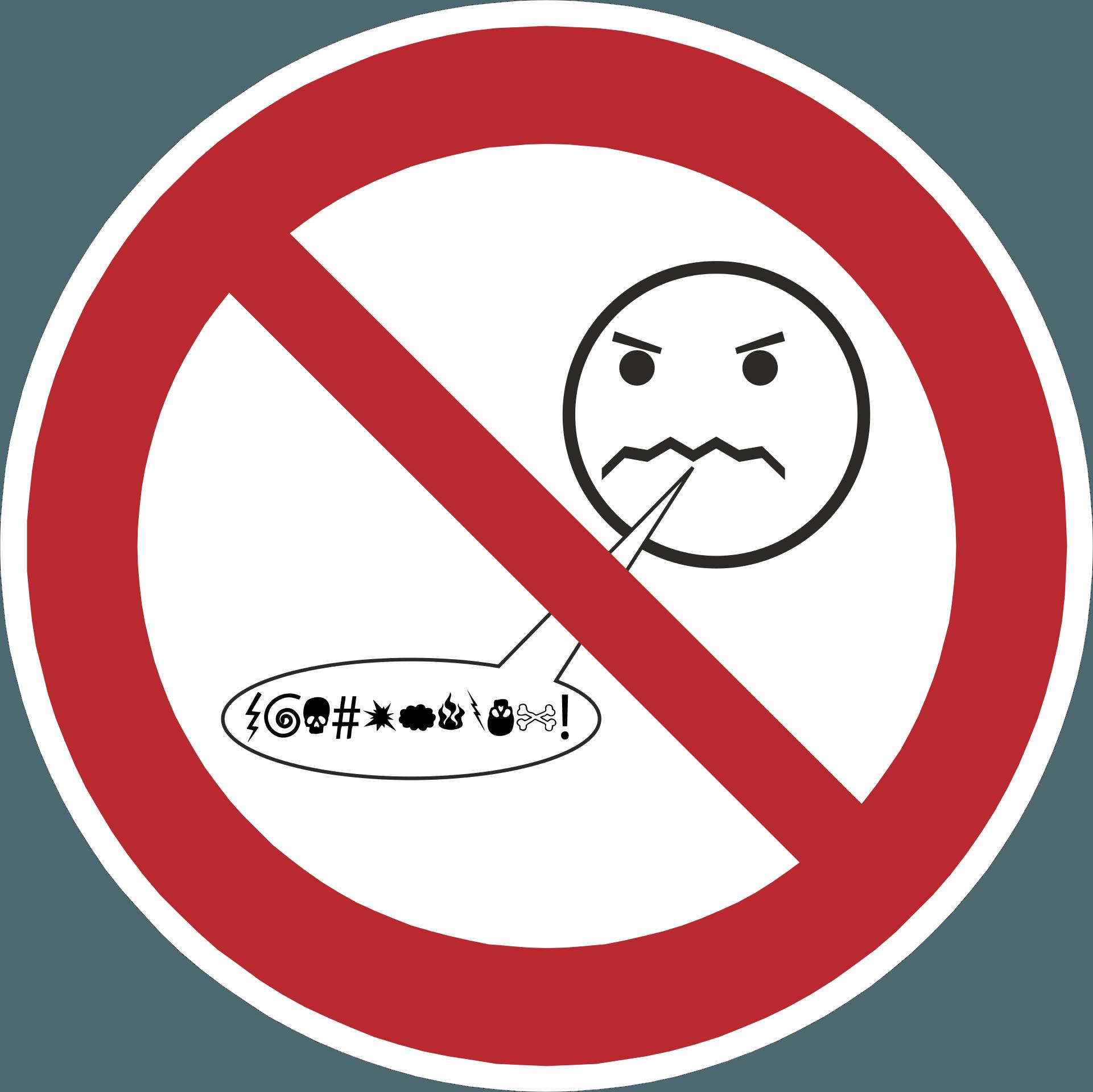 Strategia handlowa skalpowanie opcji binarnych