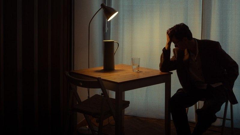 Afirmacja - zbyt optymistyczne podejście może doprowadzić do depresji