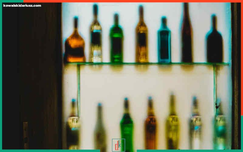 Motywacja błyskawiczna Pantalona - zaczęło się od pracy z alkoholikami