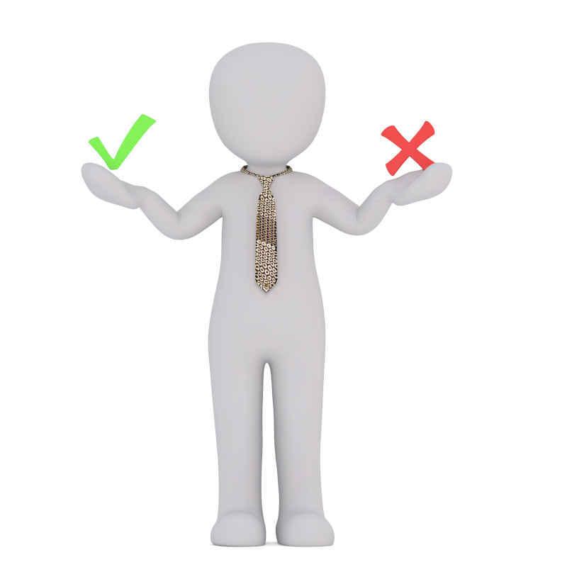 Style kierowania Golemana - styl coachingowy