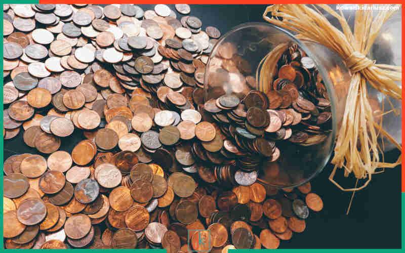 Jak zapytać klienta o budżet - na koniec chodzo o pieniądze
